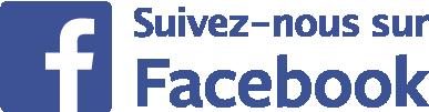 facebook-nl-volg-ons